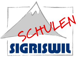 Schulen Sigriswil